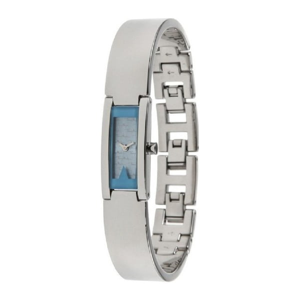 Dámske hodinky Thierry Mugler 201