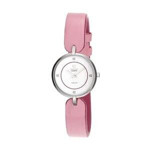 Dámske hodinky Obaku 106LCC