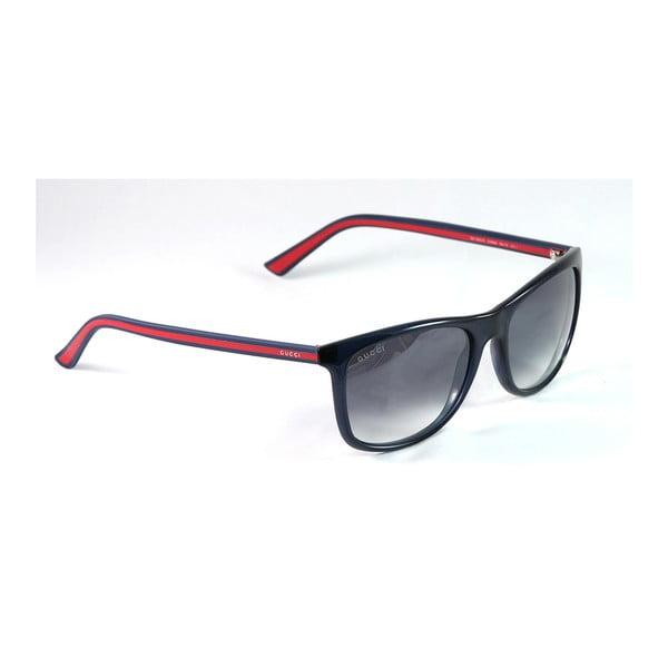 Pánske slnečné okuliare Gucci 1055/S OVR