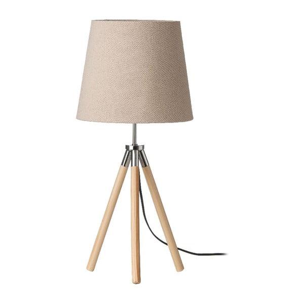 Stolová lampa Stockholm Tripod