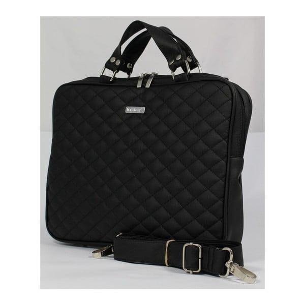 Taška na notebook Note Bag Middle no. 5