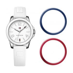 Dámske hodinky Tommy Hilfiger No.1781680