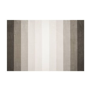 Koberec Grade Grey, 80x300 cm