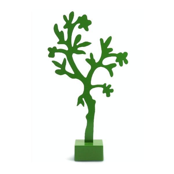 Dekorácia Green Tree