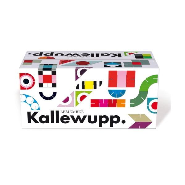 Hra Kallewupp