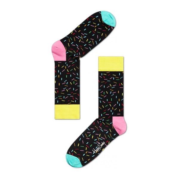 Ponožky Happy Socks Sweets, veľ. 41-46