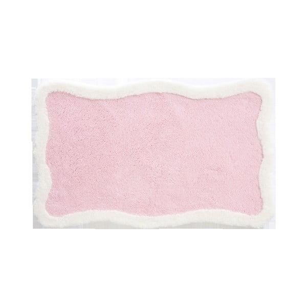 Kúpeľňová predložka Tutti Soft, 60x100 cm