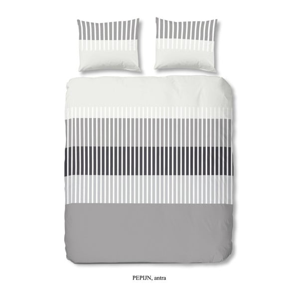 Obliečky Müller Textiel Pepijn, 240x200cm
