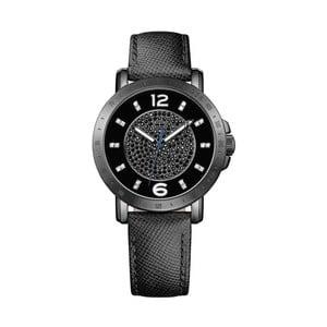 Dámske hodinky Tommy Hilfiger No.1781624