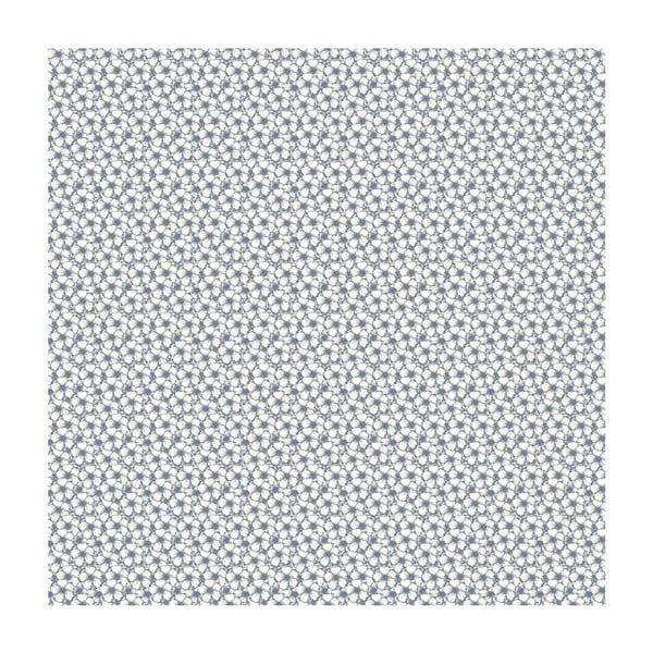 Sada 20 dekoratívnych papierových obrúskov A Simple Mess Lau