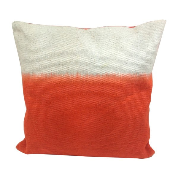 Vankúš Athezza Tie And Dye, 45x45 cm