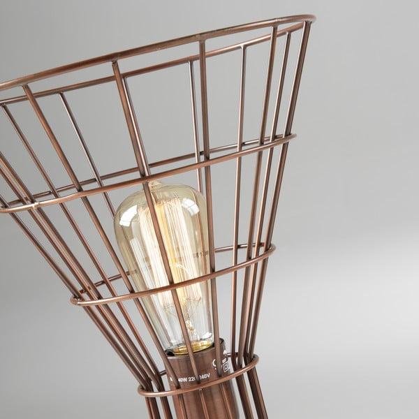 Stolová lampa La Forma Cassia