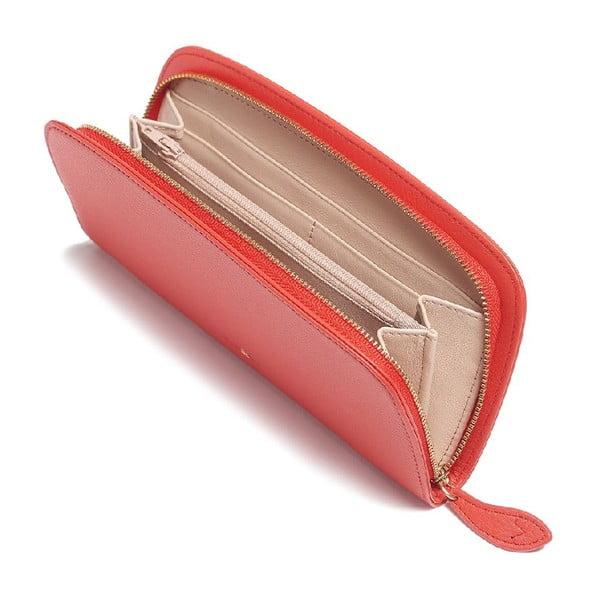 Peňaženka Bell & Fox Large Poppy
