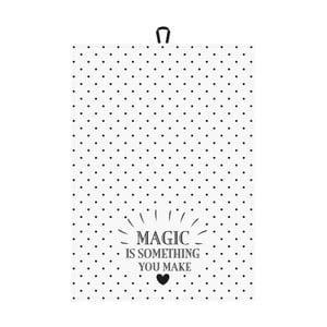 Utierka Miss Étoile Magic, 50 x 70 cm