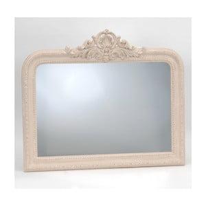 Zrkadlo Castel Manoir