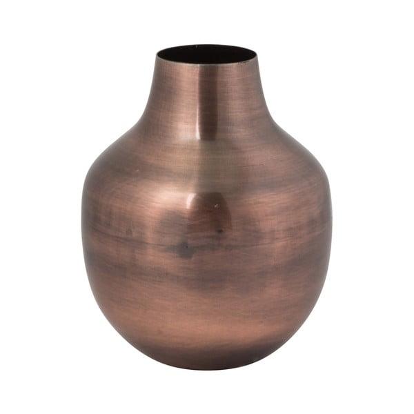 Váza Jack