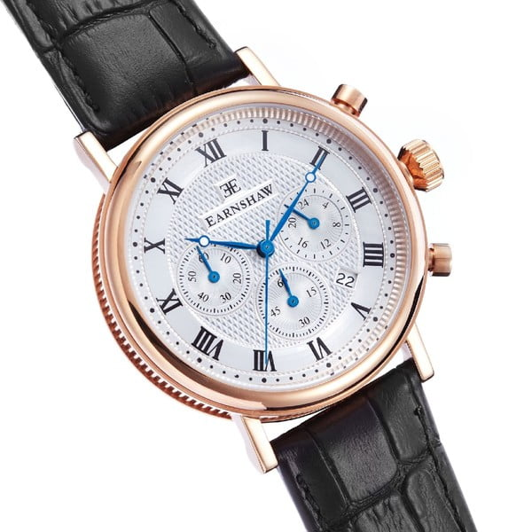 Pánske hodinky Thomas Earnshaw Beaufort ES2