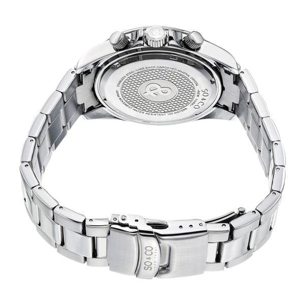 Pánske hodinky Monticello Club Sky