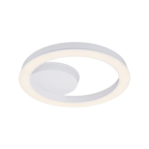 Stropné/nástenné svetlo Nu, 45 cm
