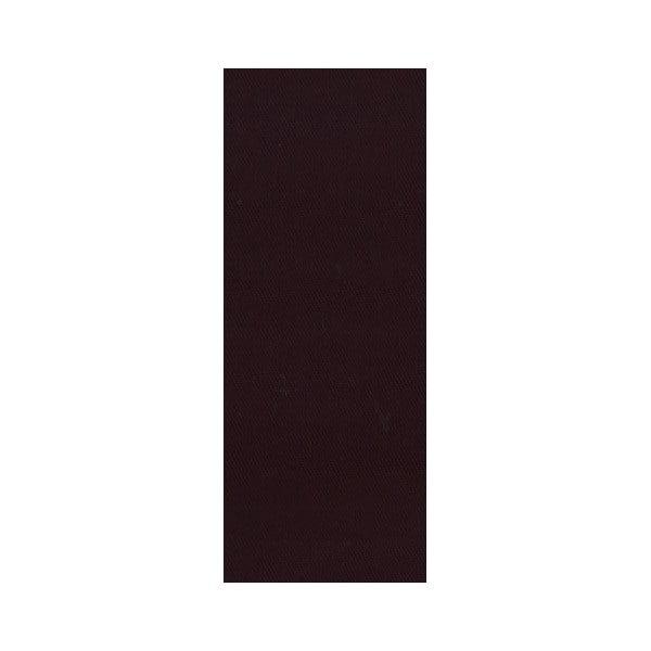 Rozkladacia pohovka Karup Step Black