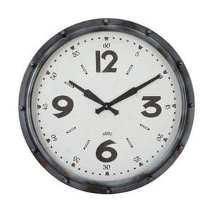 Nástenné hodiny Mauro Ferretti Industry, 54,5 cm
