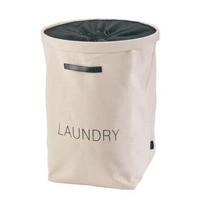 Kôš na prádlo Tolga