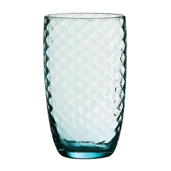 Set 4 pohárov Arctic
