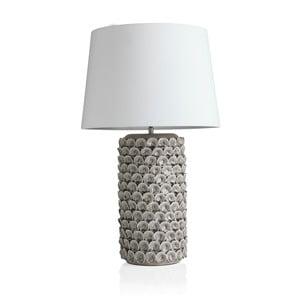 Lampa Brandani Petali Sable