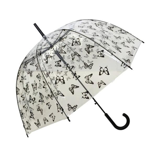 Dáždnik  Susino Papillons