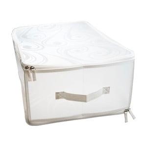 Úložný box Neo White X-Large