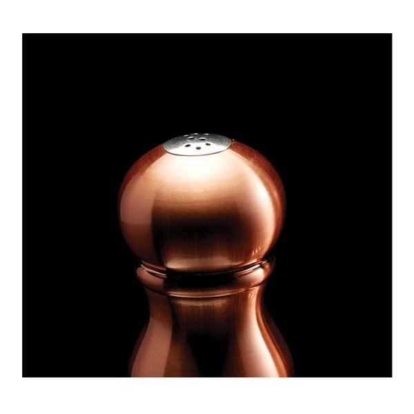 Korenička Master Copper, 11 cm
