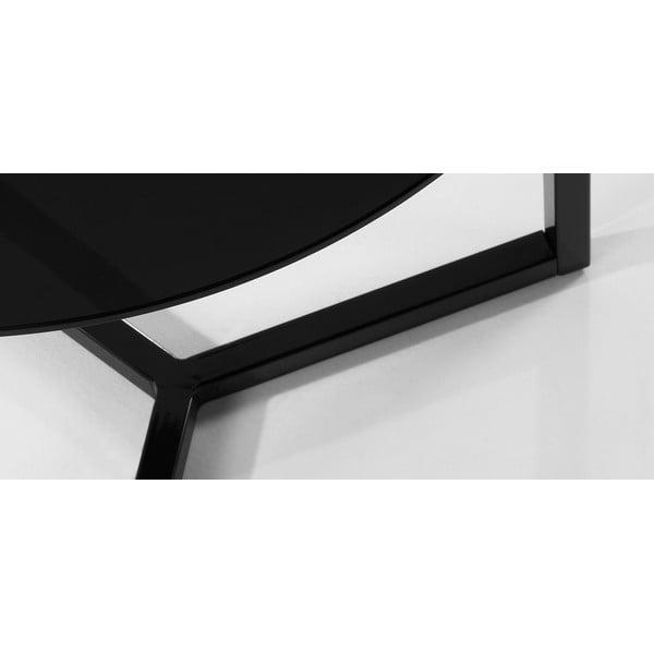 Odkladací stolík La Forma Marae