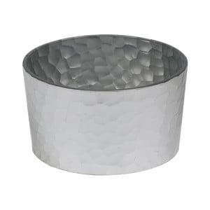 Svietnik Silver Tealight