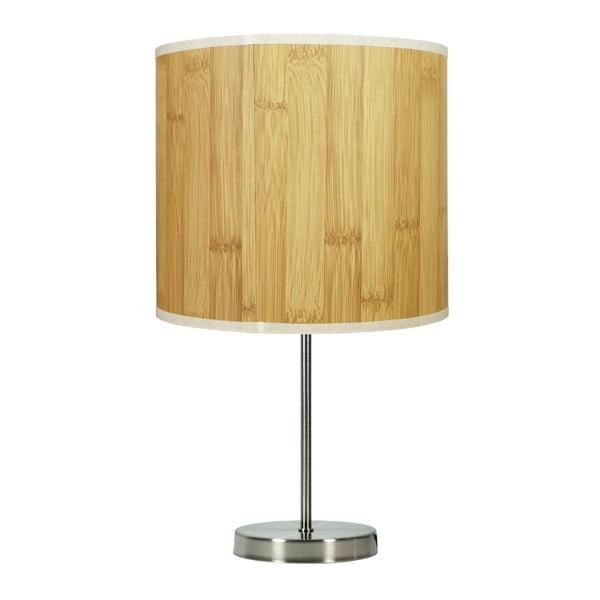 Stolová lampa Timber
