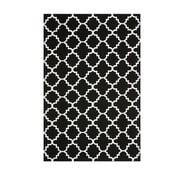 Vlnený koberec Safavieh Darien, 152x243cm