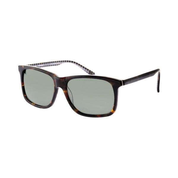 Pánske slnečné okuliare GANT Jerry Brown