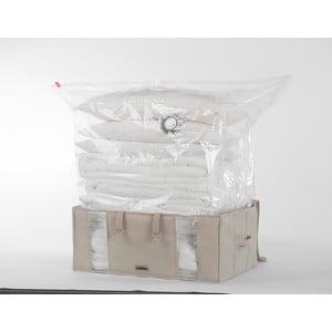 Box s vákuovým obalom Compactor Life XXL