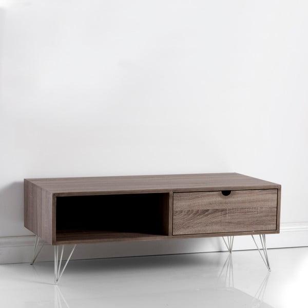 Televízny stolík Brandani Meuble Basic