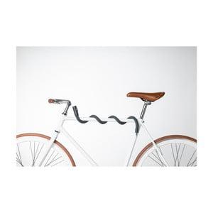 Sivý zámok na bicykel Palomar Lochness