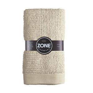 Uterák Zone, 70x50 cm, písková