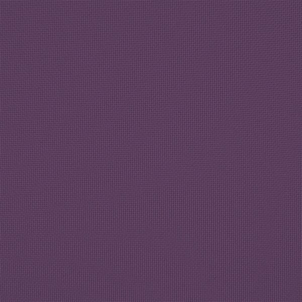 Sedací vak Vivonia Outdoor Purple/Silver