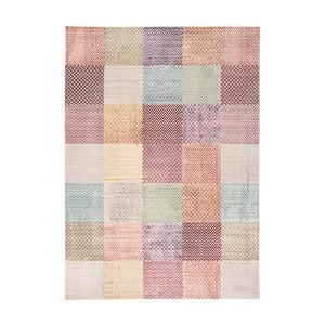 Koberec Asiatic Carpets Verve Zoom, 120x180 cm