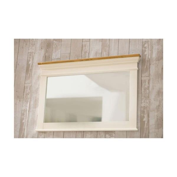 Nástenné zrkadlo Dorset Wall Mirror