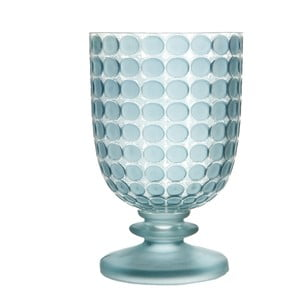 Lampáš Ball Glass, 20 cm