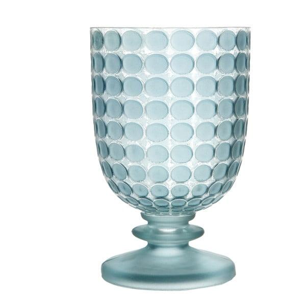 Lampáš Ball Glass, 20 cm