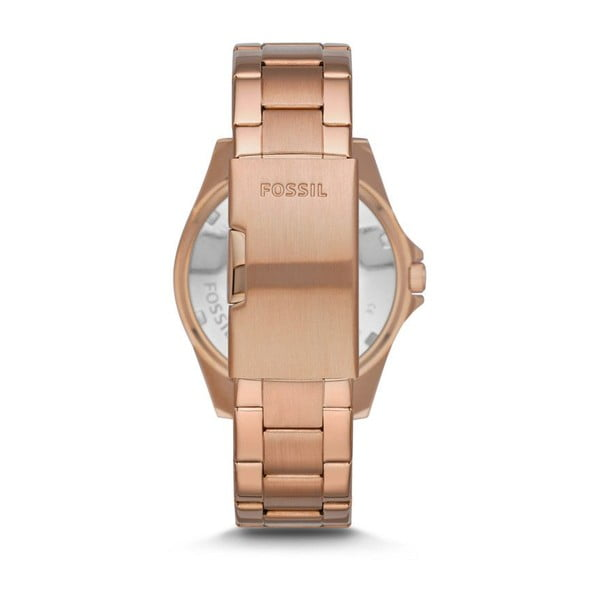 Dámske hodinky Fossil ES3531