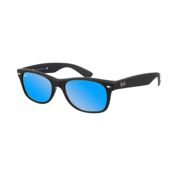 Slnečné okuliare Ray-Ban Wayfarer Classic Matt B Blue