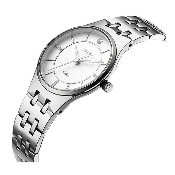 Dámske hodinky FIYTA Thames