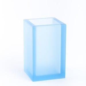 Stojan na zubné kefky Ivasi Light Blue