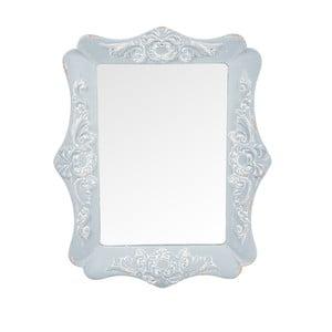 Zrkadlový podnos Mirror Tray